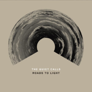 Mastered at Waudio: The Quiet Calls - Roads to Light