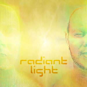 Mastered at Waudio: Raylight - Radiant Light