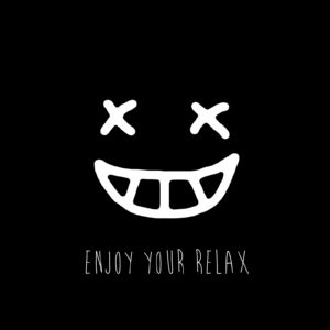 Mastered at Waudio: Augüst - Enjoy Your relax