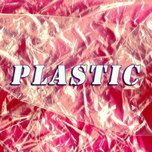 Mastered at Waudio: Emily Frost - Plastic