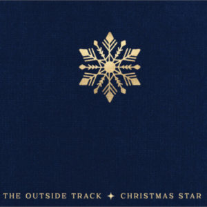 Masteroitu Waudiossa: The Outside Track - Christmas Star