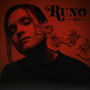 Mastered at Waudio: RUNO - Yö